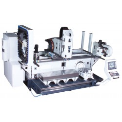SPINNER  U-Production Line
