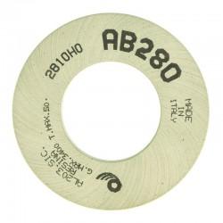 Polishing wheels AB 280